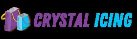 Crystal Icing